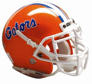 Gators_display_image