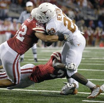 Nebraska_vs_texas_53de_display_image