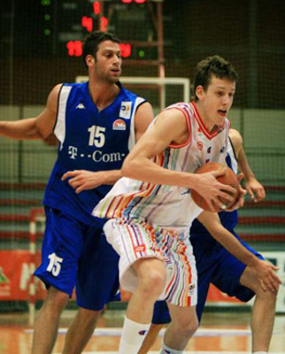 Jan_vesely_display_image