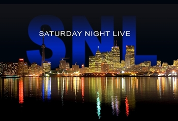 Snl1_display_image
