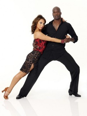 Dancing-with-the-stars-chad-ochocinco-wants-tough-love-from-cheryl-burke-455x606_display_image