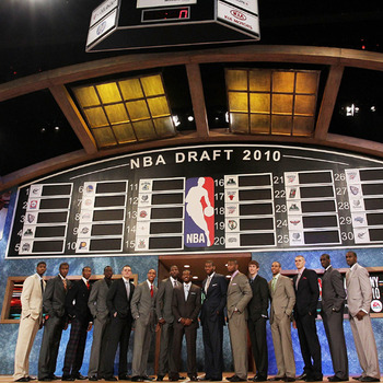 2010nbadraft_stage_display_image