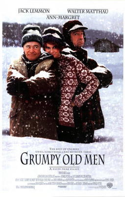 Grumpyoldmen_display_image