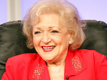 Betty-white-snl_display_image