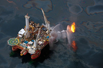 Bp-oil-spill-in-gulf-1_display_image
