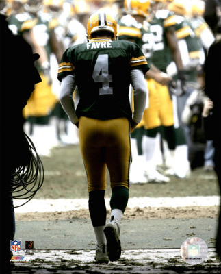 Aagu100brett-favre-last-game-of-2005-season-posters_display_image