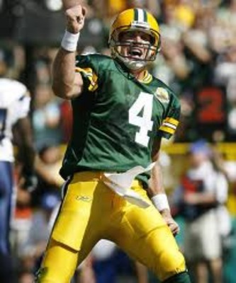 Favre2_display_image