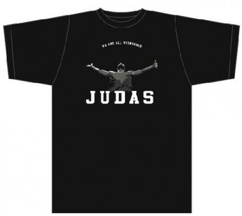 Judas-480x428_display_image