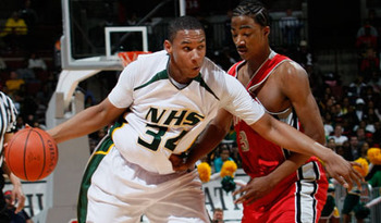 Spotlight-jared-sullinger_display_image