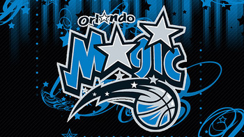 Orlando_magic_display_image