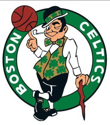 Bostoncelticslogo_display_image