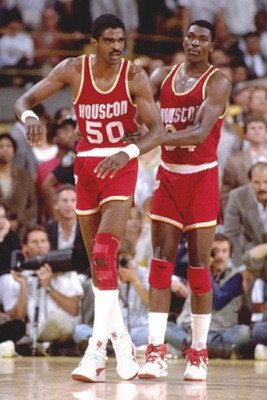 Ralph_sampson_hakeem_olajuwon_2006052900_91853_display_image