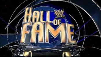 Wwehalloffamelogo_display_image