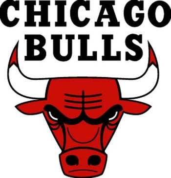Chicagobulls_display_image