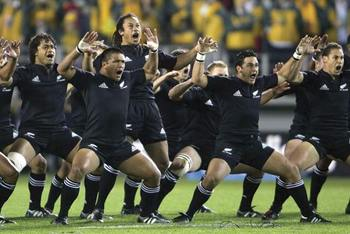 Haka_display_image