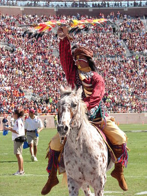 Chief_osceola_on_renegade_fsu_display_image