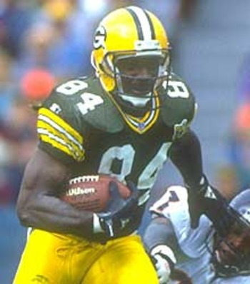Sterlingsharpe_display_image