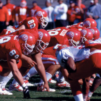 Uofu-football_display_image