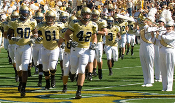 Georgia_tech_football_team_sept_9_2006_display_image