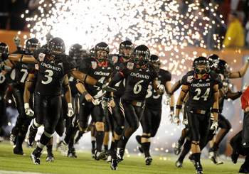 Bearcats_display_image