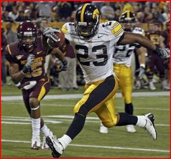 Iowafootball_display_image