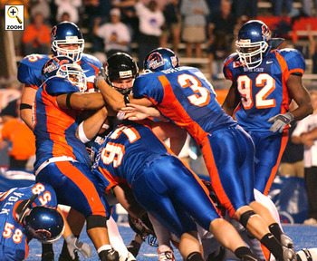 Boisestate_defense_sm_display_image