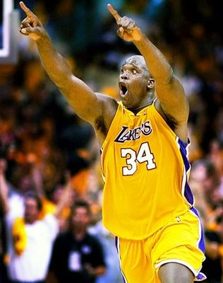 Nba_a_shaquille_395_display_image