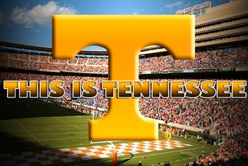 Tennesseepicture_display_image