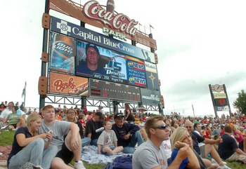 Large_ironpigs-coca-cola-park_display_image