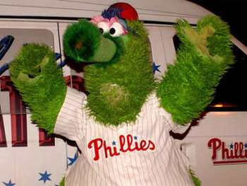 Philly-phanatic_370x278_display_image