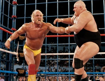 Wm2hogan_display_image