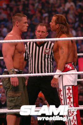 Wm23_display_image