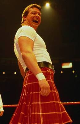 Roddy_piper_display_image