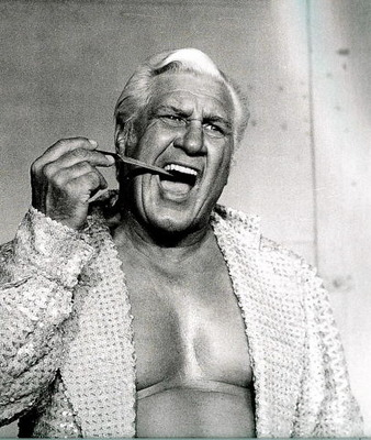 Fblassie1_display_image