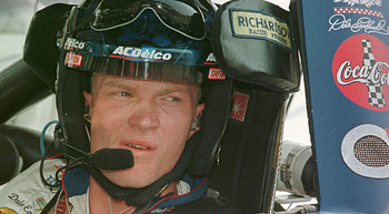 S100210_002-earnhardt_display_image