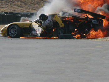 Ctrp_0702_07_zracing_safety_equipmentdale_earnhardt_jr_c5r_fire_display_image
