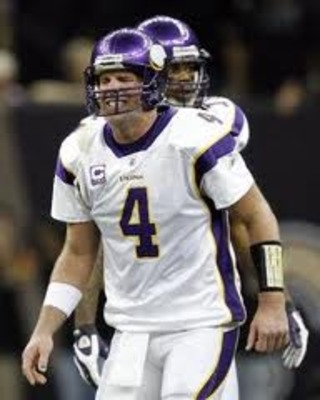 Favre1_display_image