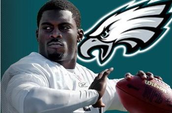 Trends Hot: Top 15 NFL Trade Rumors: Leinart, Jackson