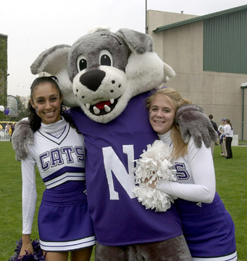 Northwestern_display_image_display_image