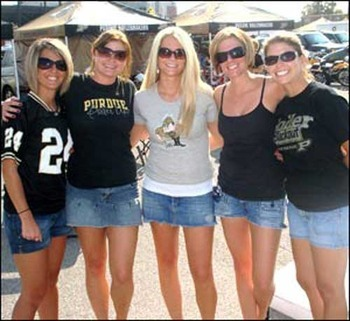 44purdue_display_image_display_image