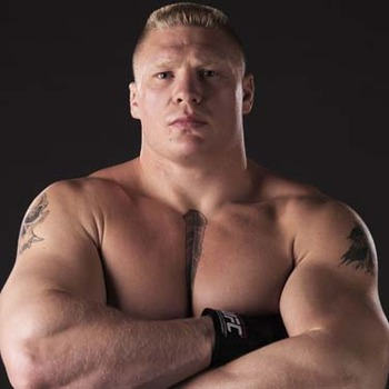 Brock_lesnar_display_image