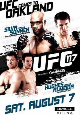Ufc_117_poster_display_image