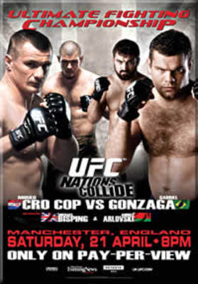 Ufc70_display_image