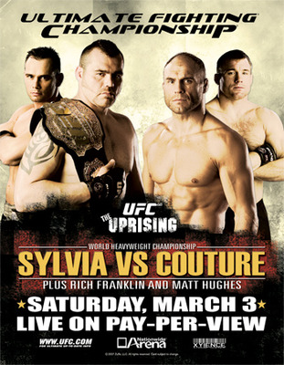 Ufc_68_poster_display_image