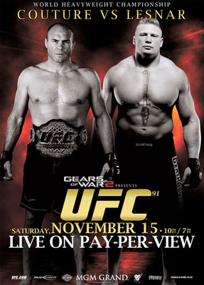 Ufc91poster_display_image