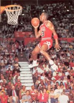 Michaeljordanslamdunkcontest_display_image