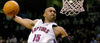 Vincecarterthrowdown_display_image