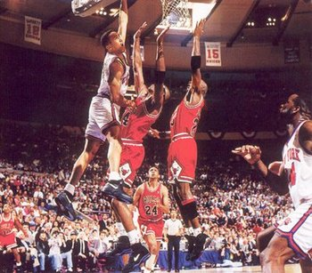 Johnstarks_display_image