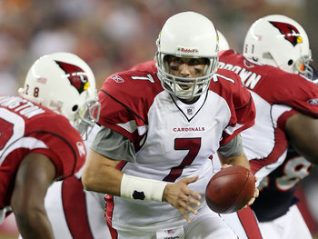 Matt-leinart-denver_1155121_display_image