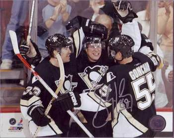 Pittsburgh-penguins1_display_image